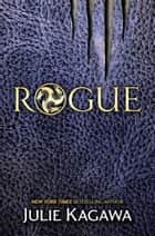 Rogue (The Talon Saga, Book 2) 電子書 by Julie Kagawa