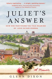Juliet's Answer ebook by Glenn Dixon