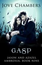 Gasp ebook by