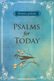 Psalms for Today (eBook) ebook by Christian Art Gifts Christian Art Gifts