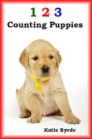 1 2 3 Counting Puppies