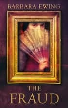 The Fraud ebook by Barbara Ewing