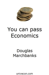 You Can Pass Economics ebook by Douglas Marchbanks