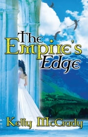 The Empire's Edge ebook by Kelly McCrady
