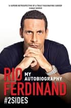 #2Sides ebook by Rio Ferdinand
