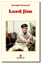 Lord Jim ebook by Joseph Conrad, Nicola Manghi
