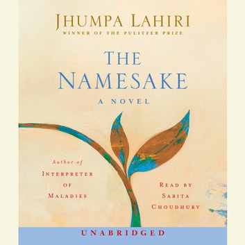 family dynamics in jhumpa lahiri s stories In jhumpa lahiri's latest novel, the lowland, her story of two brothers and the woman they both marry is about a family torn apart by love, conviction, duty, and hope.