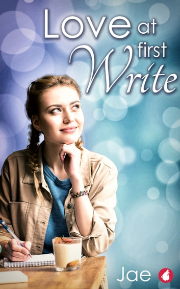 Love at first write ebook by jae 9783955337384 rakuten kobo love at first write four romantic short stories ebook by jae fandeluxe Image collections