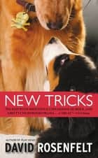New Tricks ebook by