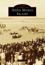 Anna Maria Island ebook by Bonner Joy