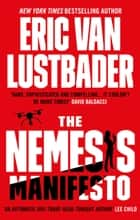 The Nemesis Manifesto ebook by Eric Van Lustbader