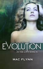 Werewolf Evolution ebook by Mac Flynn