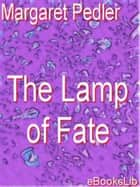 Lamp of Fate ebook by Margaret Pedler