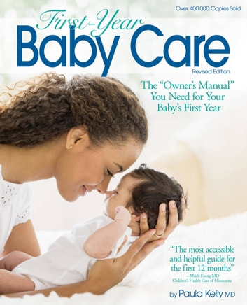 Image result for first-year baby care