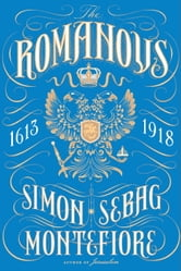 the romanovs simon sebag montefiore pdf
