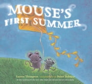 Mouse's First Summer - with audio recording ebook by Lauren Thompson,Buket Erdogan