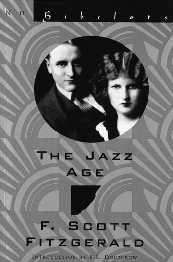How To Write Science Essay The Jazz Age Essays Ebook By F Scott Fitzgerald English Argument Essay Topics also Sample Essays High School Students The Jazz Age Essays Ebook By F Scott Fitzgerald    Thesis Statement For Analytical Essay