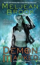 Demon Marked ebook by Meljean Brook
