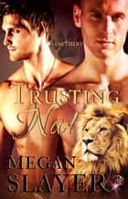 Trusting Nat ebook by Megan Slayer