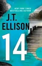 14 - A Novel ebook by