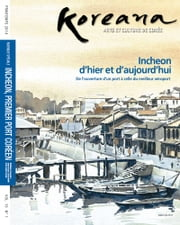 Koreana - Spring 2014 (French) ebook by The Korea Foundation