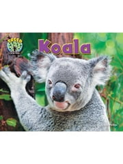 Koala ebook by Phillips, Dee