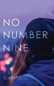 No Number Nine ebook by FJ Campbell