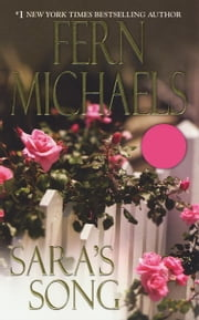 Sara's Song ebook by Fern Michaels