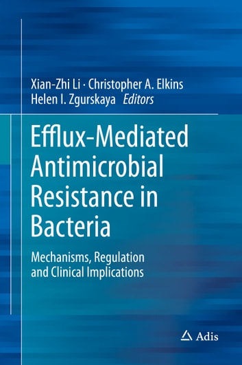 the issue of bacterial resistance in the medical community Antibiotic resistance, antimicrobial residues and bacterial community composition in urban wastewater.