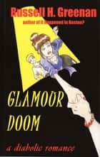 Glamour Doom ebook by