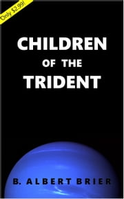 Children of the Trident