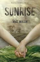 Sunrise ebook by