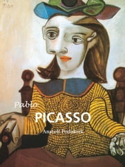 Picasso ebook by Anatoli Podoksik