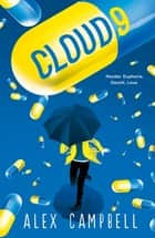 Cloud 9 ebook by Alex Campbell