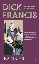 Banker ebook by Dick Francis