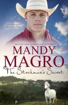 The Stockman's Secret ebook by Mandy Magro