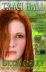 Wiccan Chalice ebook by Traci Hall