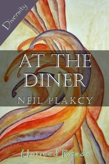 At the Diner ebook by Neil Plakcy