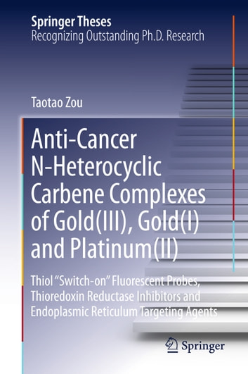 thesis anticancer agents
