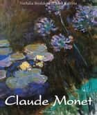 Claude Monet: Vol 2 ebook by Nathalia Brodskaïa, Nina Kalitina