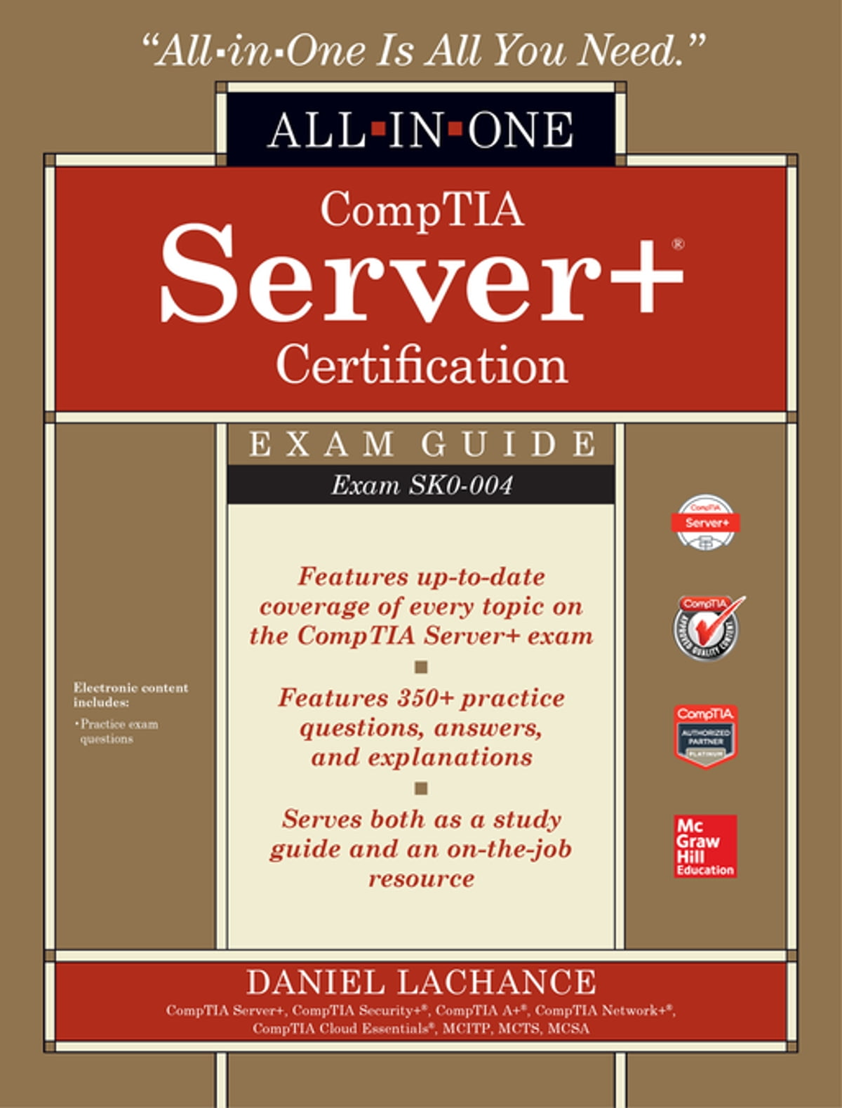 Interview Question And Answer Guide For Mcts Printed Circuit Board Cleaner Spray Tc 23 500 Ml Shopcluescom Critical Thinking Test Answers To Sample Questions Array Comptia Server Certification All In One Exam Sk0 004 Rh