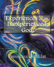 Experiences of an Inexperienced God - Excerpts from God's Diary ebook by Tammara Or Slilat