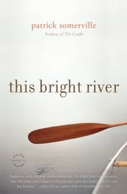 This Bright River - A Novel ebook by Patrick Somerville