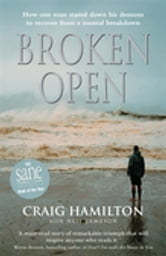 Broken Open ebook by Craig Hamilton,Neil Jameson
