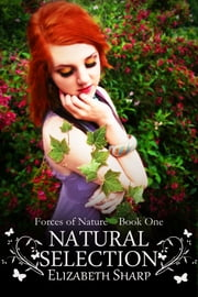 Natural Selection ebook by Elizabeth Sharp