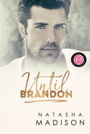Until Brandon ebook by Natasha Madison
