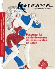 Koreana - Autumn 2014 (Spanish) ebook by The Korea Foundation