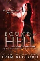 Bound By Hell ebook by Erin Bedford