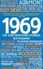 1969 ebook by Rob Kirkpatrick