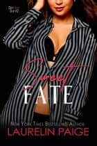Sweet Fate ebook by